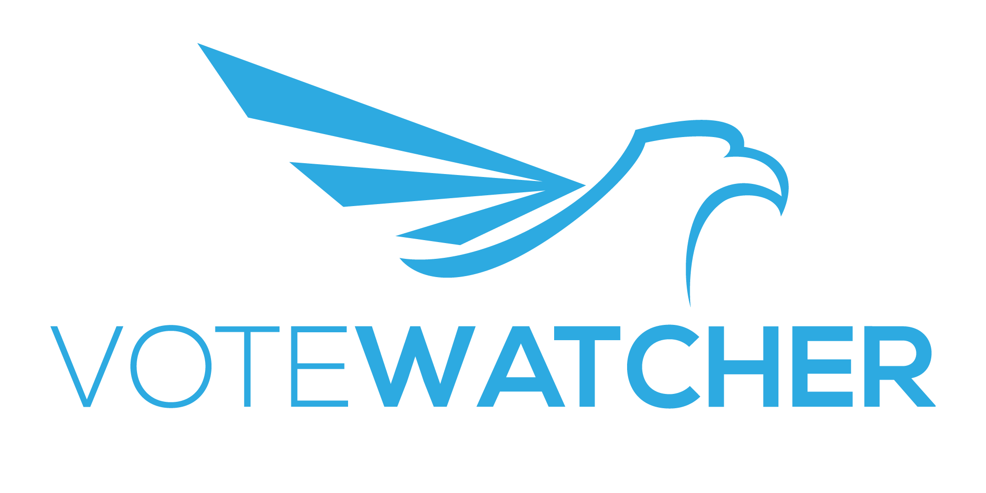 Vote Watcher